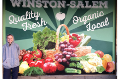 winston-salem-mural-whole-foods