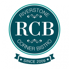 RCB Logo-Small Sign Example
