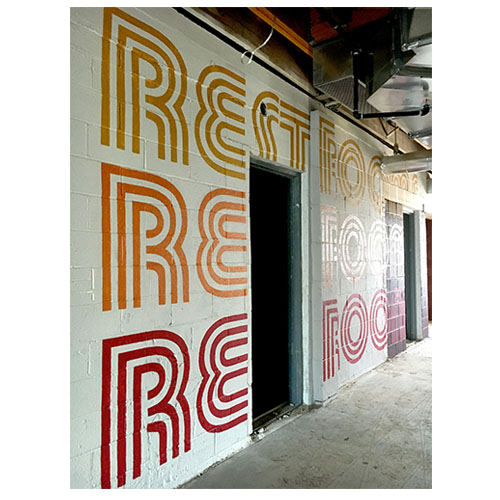 sign-painting-mural-charlotte