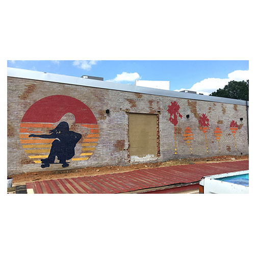 southbound-mural-charlotte