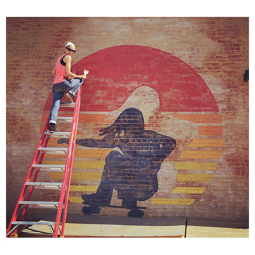 southbound-mural-painting-charlotte