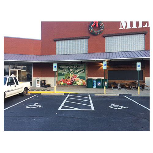 whole-foods-mural-winston-salem