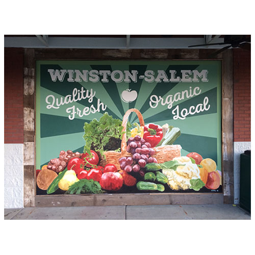 whole-foods-winston-salem-mural