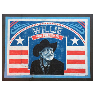 willie-nelson-mural-charlotte-north-carolina