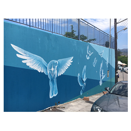 women-muralists-atlanta