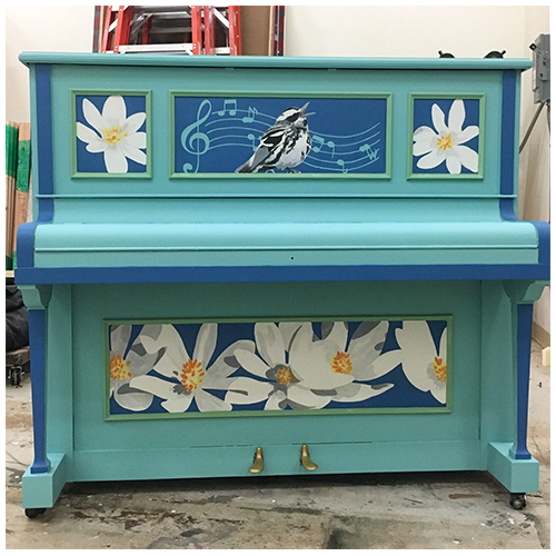 atlanta 2018 pianos for peace