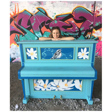 pianos for peace atlanta